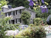 Cumbrian Holiday Cottages
